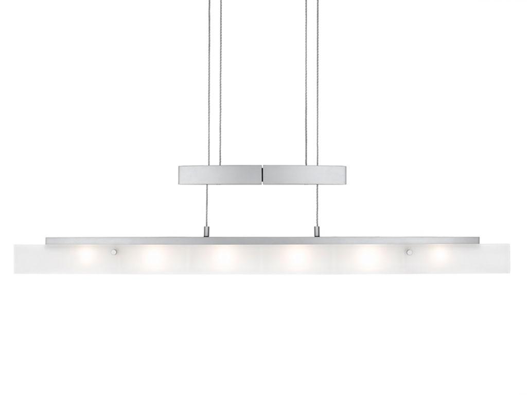 lampadari per sala da pranzo – lampadari adatti al tavolo da ...