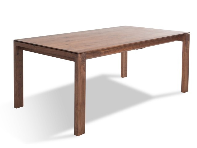 Table Amalfi bois