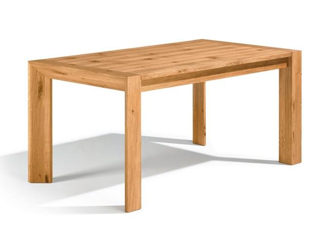 Table Loja 4