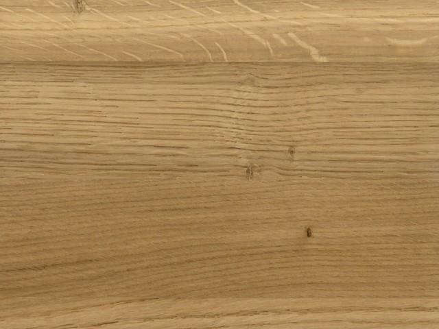 Holzmuster Oil 1  natur geölt