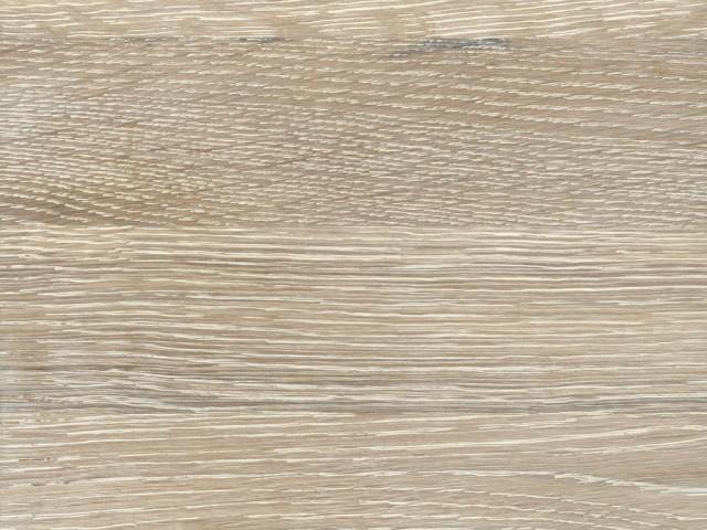 Holzmuster Oil 3 geölt gekälkt und gebürstet