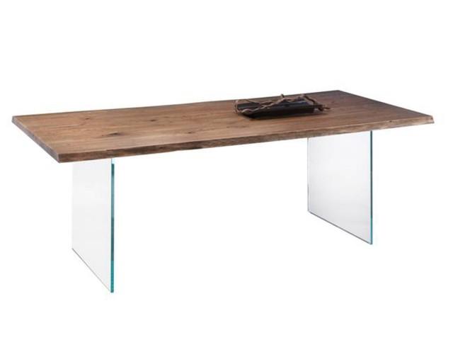 Table Hadir 1
