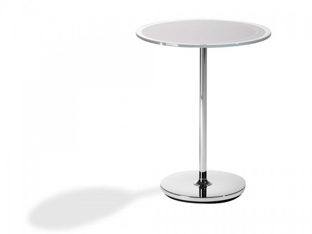 tavolino d'appoggio Cirka