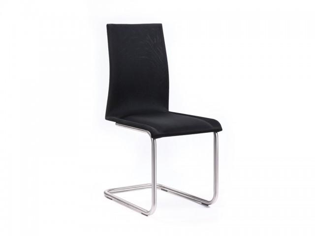 Chaise de salle à manger ISEO