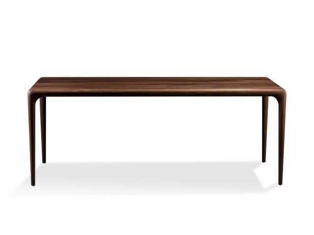 Table Latus