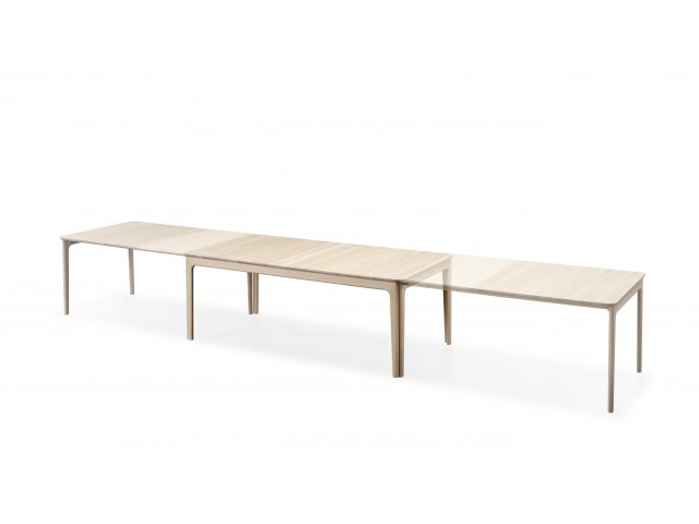 Table Farum