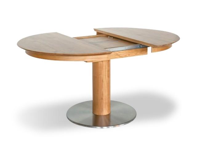 Table Sala2