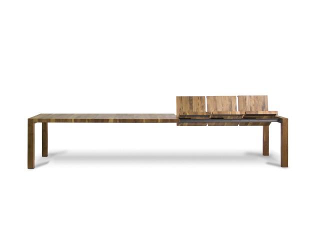 Table Assen