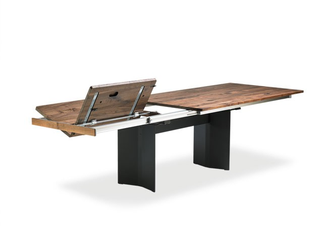 Table Morino (table à joues)