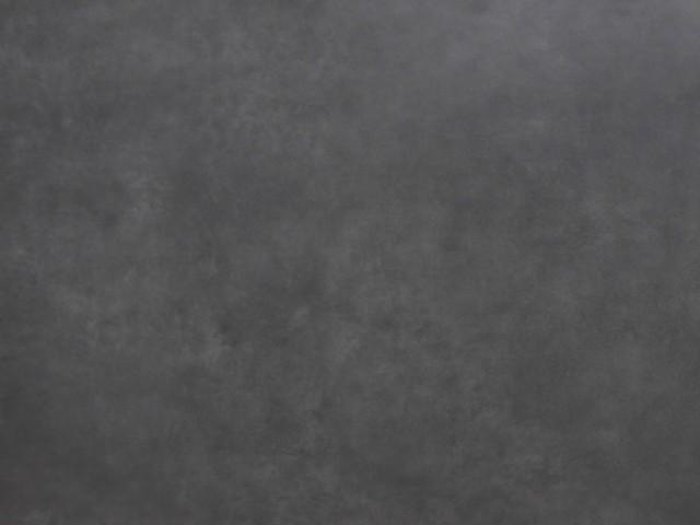 """Keramikmuster """"Zement dunkel"""""""