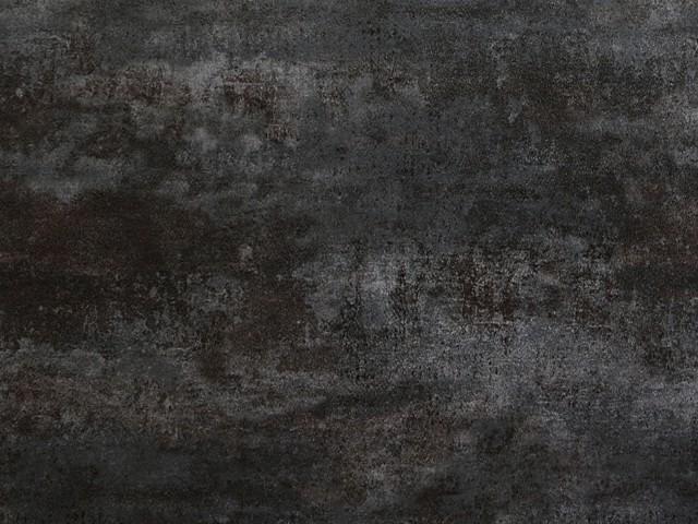 "Keramikmuster ""Oxido Darknight"""