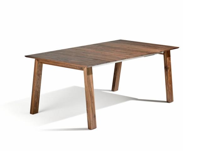 Table Emilia