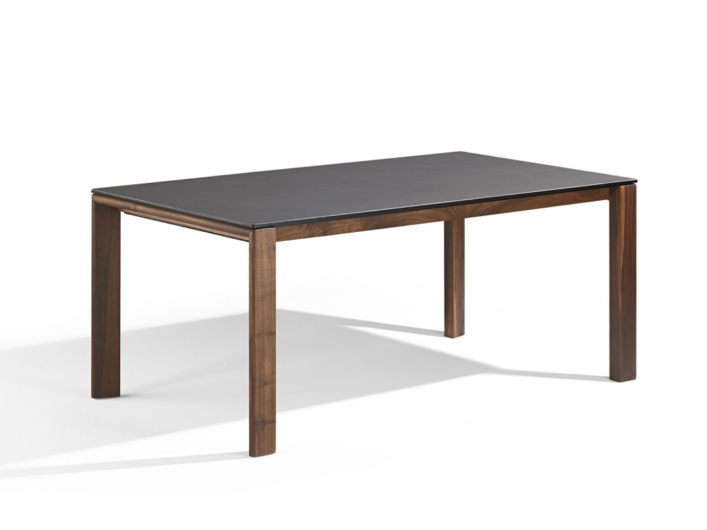 D'ensemble Nos De Vue ch Tables Manufacturedelatable FulKc31TJ
