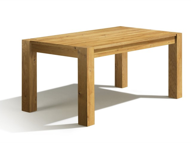 Table Arica