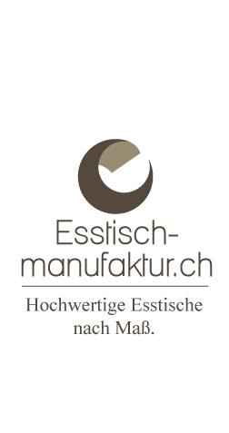 esstischmanufaktur.ch