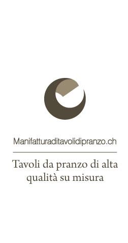 manifatturaditavolidipranzo.ch