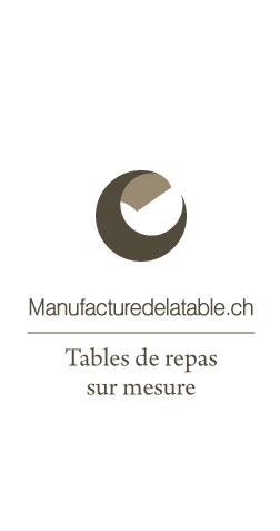 manufacturedelatable.ch